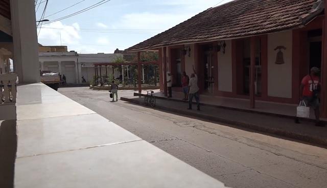 Restricción de movimiento y acercamiento de servicios a la comunidad entre las medidas anti-Covid en Baracoa