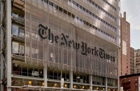 Diario de EEUU divulga llamado a eliminar sanciones contra Cuba