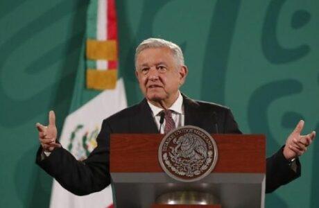 México enviará dos barcos con suministros a Cuba