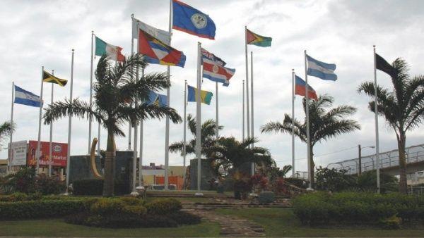 Caricom debate sobre el impacto de la Covid-19 en la región