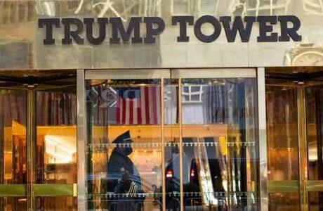 Avanza en EEUU pesquisa sobre ilegalidades de Donald Trump