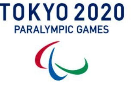 Se abre el camino hacia los Juegos Paralímpicos del 24 de agosto al 5 de septiembre