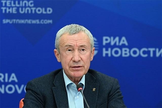 Rusia alerta sobre posible desacreditación de observadores extranjero
