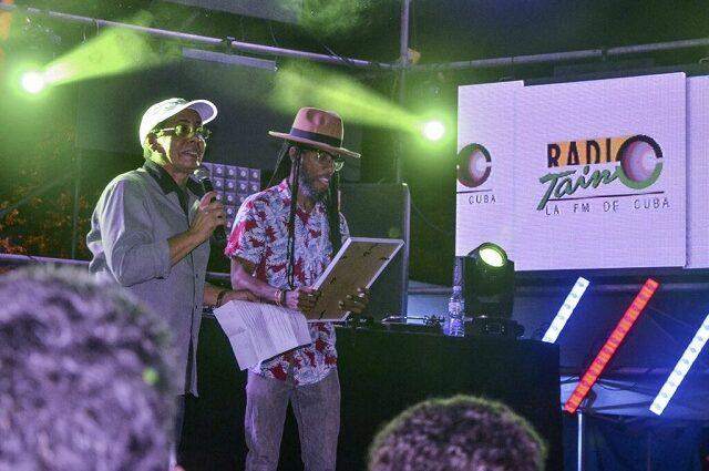 Convocan al Concurso Nacional MusicDos 2021 para Djs de toda Cuba