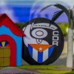 Reconocimiento a personal de la Salud en jornada por cumpleaños de los CDR en Guantánamo