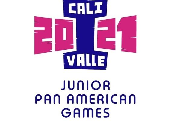Cuba suma 160 clasificados para Juegos Panamericanos Júnior