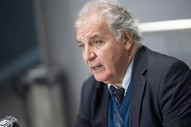 Conflictiva semana en Uruguay bajo cuestionada Ley gubernamental
