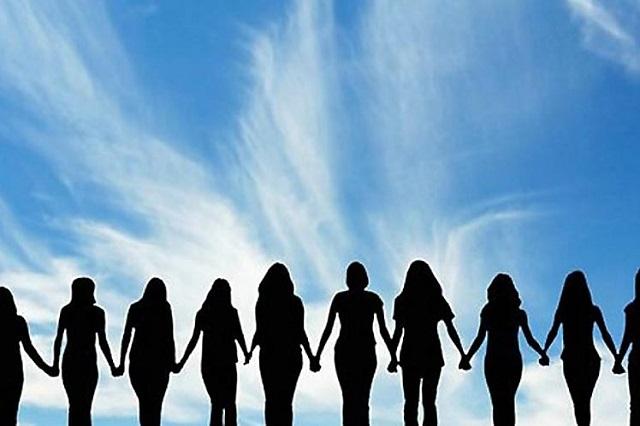 Argentina rememora histórica ley del derecho al voto femenino