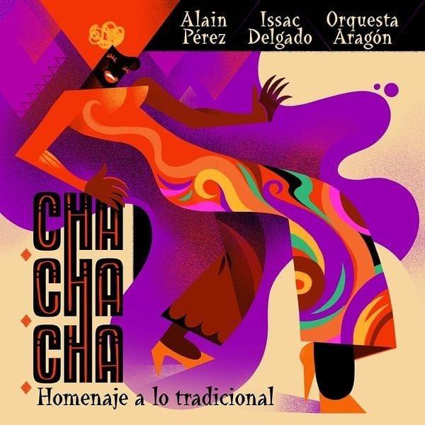 Nominan a la Orquesta Aragón y otros músicos cubanos a los Latin Grammy 2021
