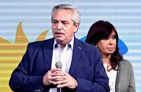 Primarias argentinas, duro revés para el gobierno