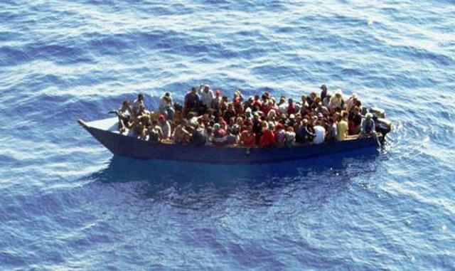 Reciben migrantes haitianos todas las atenciones necesarias en Cuba