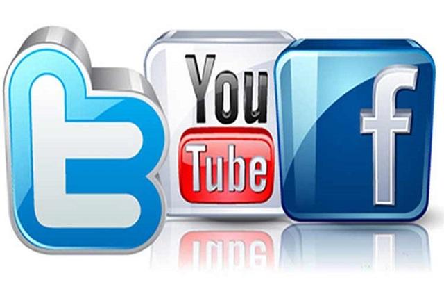 Piden regular redes sociales ante polarización política en EEUU