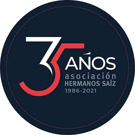 Anuncian actividades por los 35 años de la Asociación Hermanos Saíz