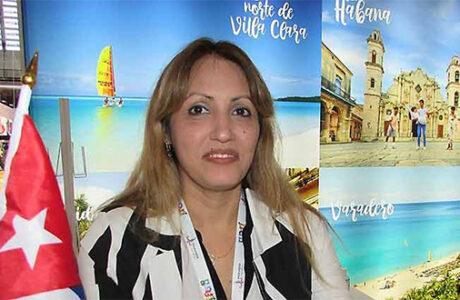 Salón de turismo de París confirma interés por el destino Cuba en Francia