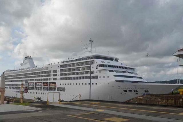 Peligra abanderamiento de buques en Panamá