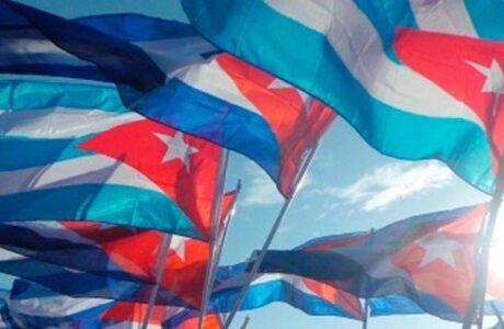 20 de octubre: Día de la Cultura Cubana