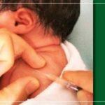 Campaña de vacunación antigripal arranca con éxito en Guantánamo