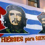 Camilo Che: tributo y vigencia