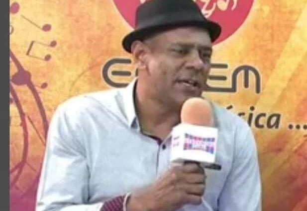 Fernando Dewar, músico ganador de Grammy en Cuba elogia a nominados recientes