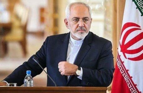 Irán reitera incapacidad de EE.UU. en acuerdo nuclear