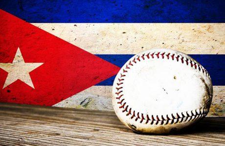 Medidas disciplinarias son parte del trabajo educativo, dice comisionado nacional de béisbol