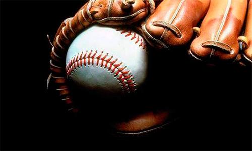 Cuba jugará dos veces antes de lid preolímpica de beisbol