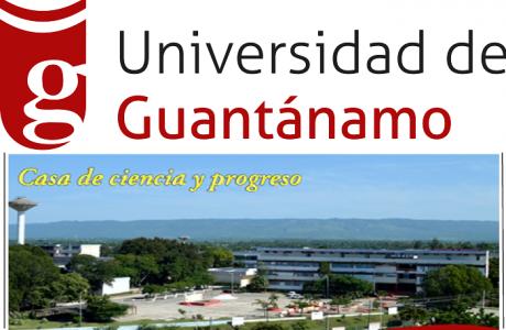 Modalidad a distancia distingue curso escolar en Universidad de Guantánamo