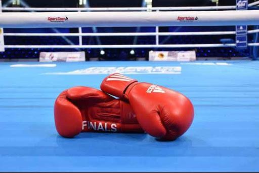 Se reduce equipo cubano a Mundial de Boxeo por varios casos de Covid-19