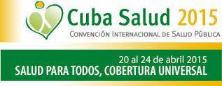 Convención Internacional de Salud