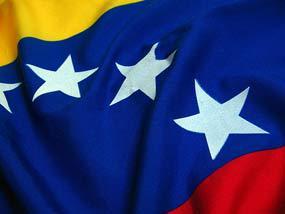 Venezuela celebra este martes el 205 aniversario de su independencia con una ceremonia política y una parada militar en Caracas a las que asistirán el presidente Nicolás Maduro y altos representantes del Estado.