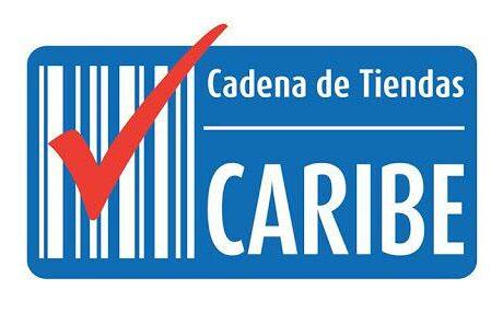 Tiendas Caribe anuncian nuevas medidas