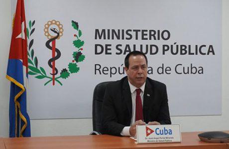 Ante los elevados niveles de contagio, Cuba decreta la fase de transmisión comunitaria