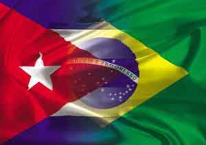 Cuba rechaza enérgicamente golpe parlamentario a Dilma