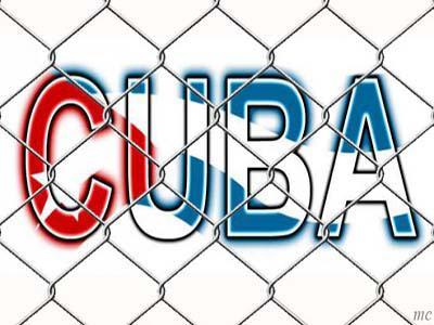 La Unión Nacional de Juristas de Cuba (UNJC) emitió una declaración de condena al cruel cerco del gobierno norteamericano a nuestro país, especialmente en el ámbito bancario, que ocasiona serias dificultades al desarrollo integral de Cuba