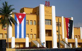 Cuba: Aniversario 63 de la epopeya del Moncada