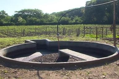 Fomentan en Guantánamo creación de Fincas Agroenergéticas