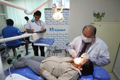 Agradecen ayuda médica cubana a numerosos países