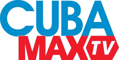 Desde este jueves funciona el canal Cuba Max TV, un esfuerzo conjunto de la empresa RTV Comercial del Instituto Cubano de Radio y Televisión de Cuba y el proveedor de televisión por satélite Dish Network y su plataforma por internet Sling, compañía líder en el mercado estadounidense en paquetes de programación en español y en inglés.