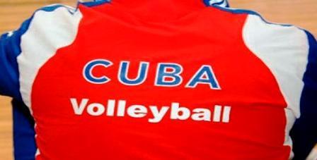 El lunes se inicia en Finlandia juicio oral a seis atletas cubanos