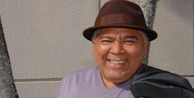 Ofrecerá Danny Rivera concierto en Cuba
