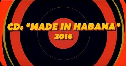 Issac Delgado lanzará su próximo álbum en agosto
