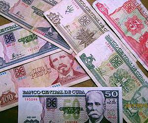 Rebajan precios de alimentos para incrementar capacidad de compra del peso cubano