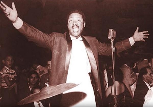 Benny Moré en el corazón de los cubanos