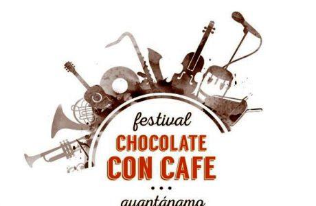 Con elenco de lujo Festival Chocolate con Café celebrará los 150 años de Guantánamo
