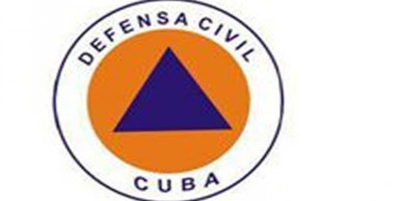 Establecen la fase informativa para las provincias desde Pinar del Río hasta Ciego de Ávila