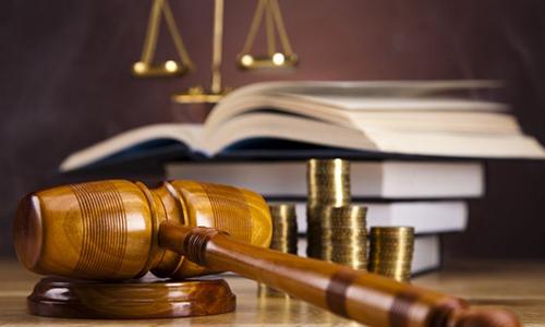 Envían Gobernador felicitación a los Juristas guantanameros