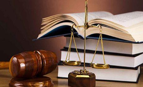 Juristas guantanameros entre los más destacados del país