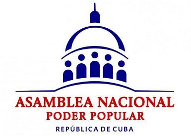 Debaten parlamentarios de Cuba nuevos temas en agenda legislativa